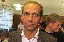 Knut Even Lindsjørn (SV) aksepterer ikke at det skal startes en muslimskole i Oslo. - Det er bare håpløst!