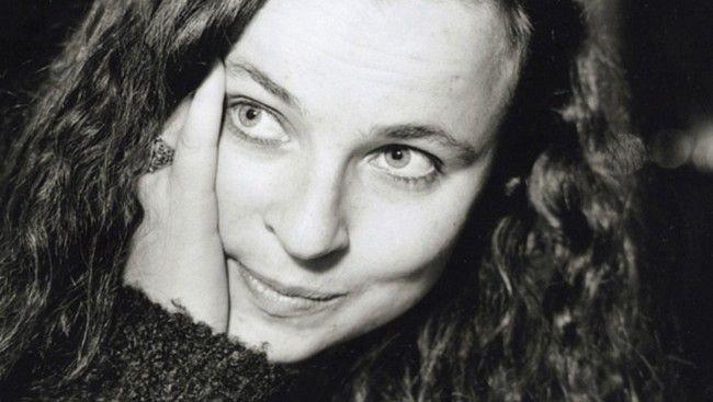 Cathrine Grøndahl