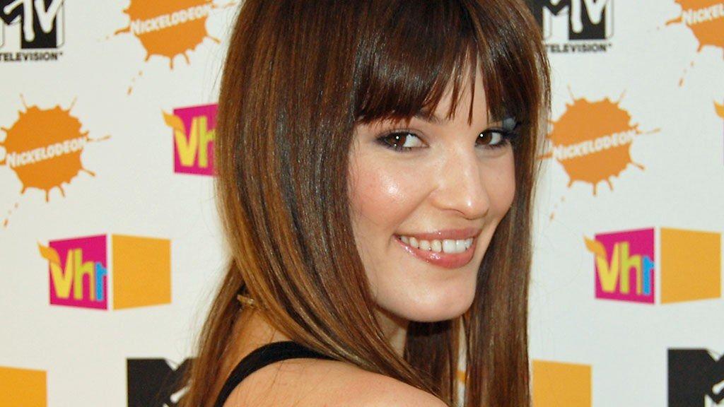 NY VJ: Hanneli Mustaparta tar over etter Charlotte Thorstevdt på MTV.