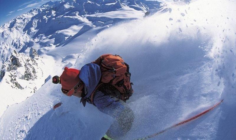 SKI: Lav rente gjør at nordens største arrangør av skireiser tror sesongen 2009/2010 blir like bra som 2008/2009.