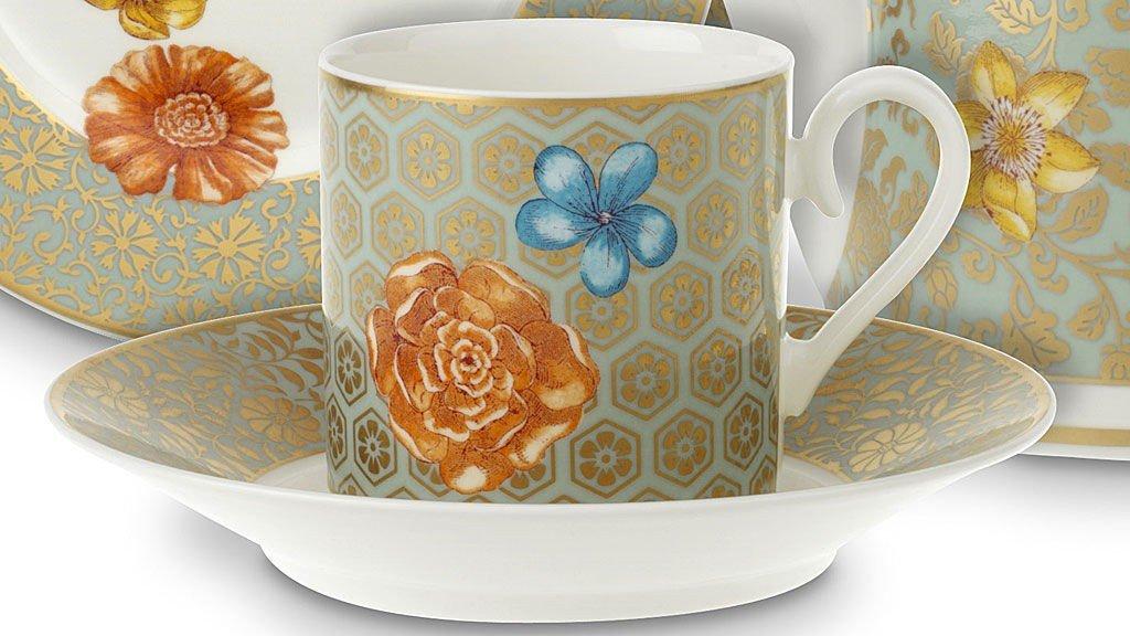 6a61ebff Halvor Bakke , kaffe | Lek deg med kopper!