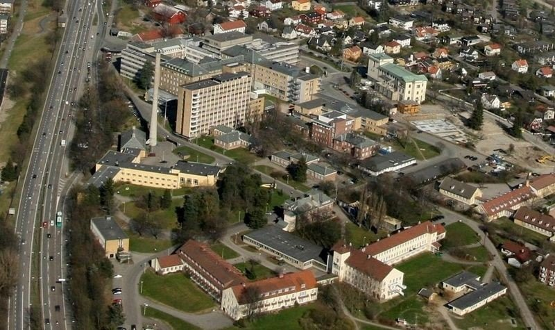 Byrådet frykter nedleggelse av Aker sykehus og advarer mot sykehuskrise, dersom nedleggelsen fullføres.
