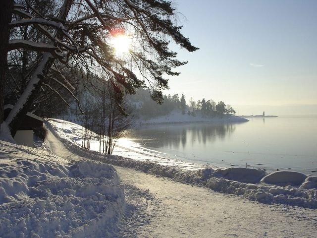 FOTO: Arkiv