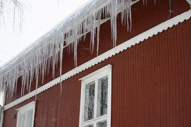 Det er dette vi ikke vil se i Oslos gater vintertid.