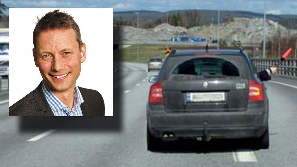 Eivind Kloster-Jensen