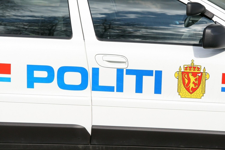 To eldre kvinner ble i forrige uke angrepet bakfra av fire unge menn. Politiet ber om tips i sakene.