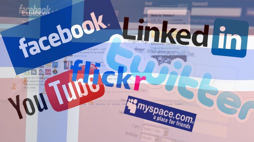 Sosiale nettverk kan ikke bli pålagt å overvåke om brukerne laster opp piratkopiert materiale. Det har EU-domstolen i Luxenbourg bestemt.