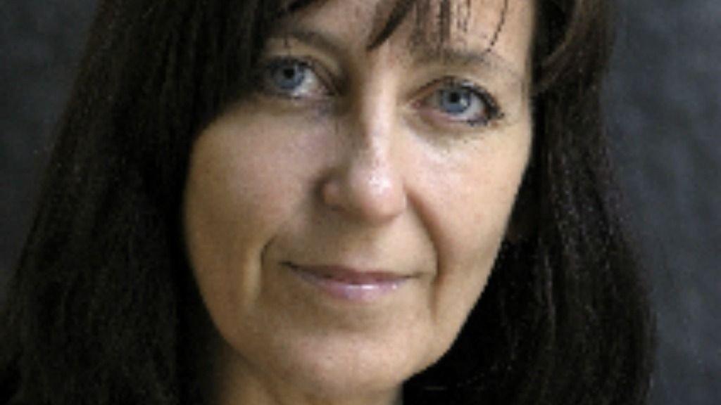 Åse Marie Bendiksen er ansatt som ny programdirektør i TV3/Viasat 4.
