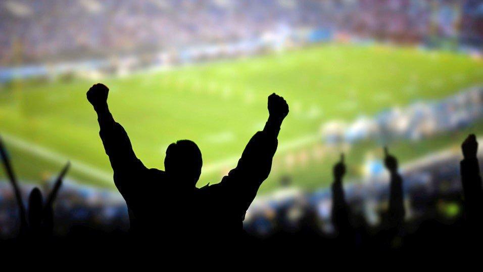Nå skal det avgjøres hvem som er Norges beste supporterklubb i FIFA 13.