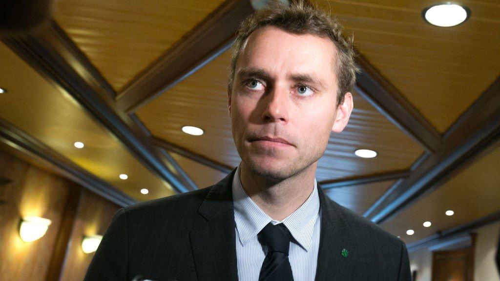 Olje- og energiminister gjorde nesten ingen fornøyd etter sin fremstilling av fremtidens oljeboring.