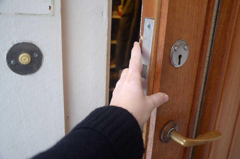 HISTORISKE TALL: Fra 14. februar har alle leiligheter og villaer i Oslo-området fått stå i fred.