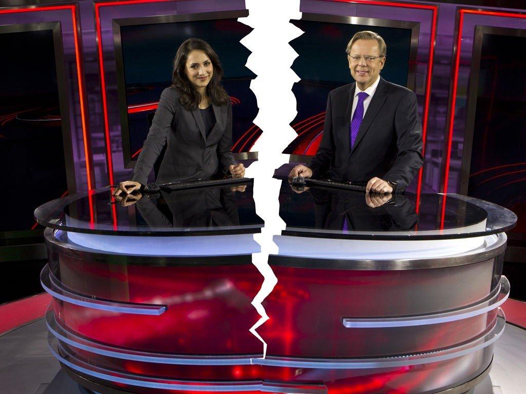 tv 2 nyhetene