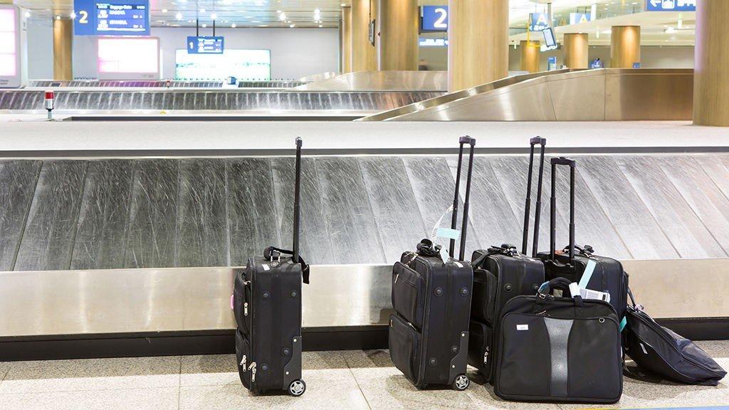 9d670653 - Tømmer kofferten for verdisaker