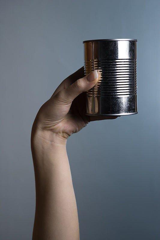 Behov for å låne en boksåpner er ett av påskuddene som er brukt for å lure seg inn hos eldre før de blir rundstjålet.