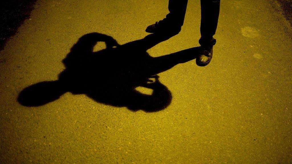 PEDOFIL: Ian Watkins har innrømmet at han har drevet med pedofili. ILLUSTRASJONSFOTO.