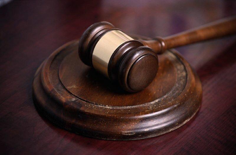 UAKTSOM: Mannen som sto bak den uaktsomme sprengingen på Rognerud må betale 10.000 kroner for overtredelse av Brannvernloven.