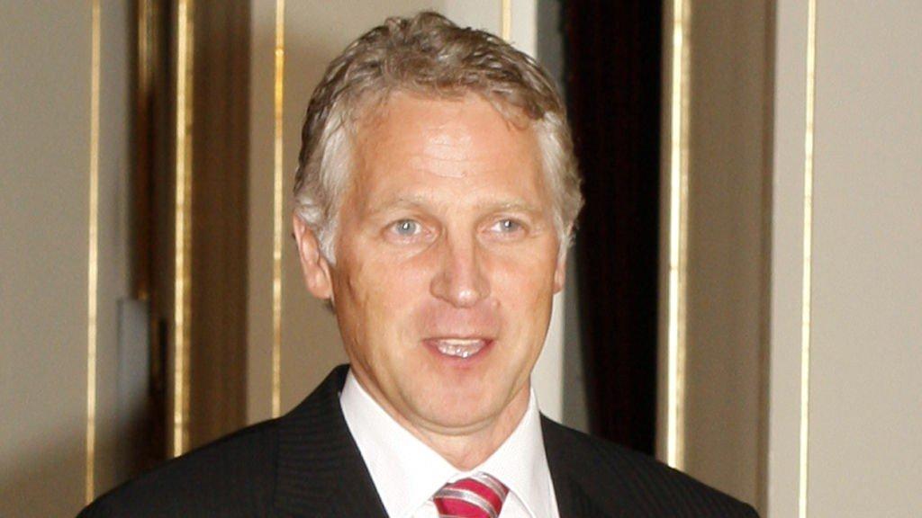 Øyvind Korsberg FrP, mener NRKs partiske dekning av valget bør få politiske konskvenser.