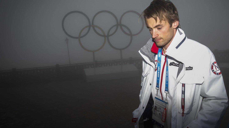 Det vil ta tid før Petter Northug får promilledommen. Skiforbundet vil uansett ikke gi langrennsløperen startnekt i vinter.