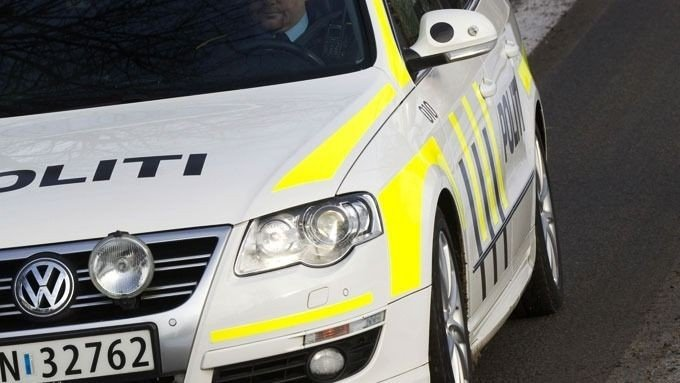 NØDNUMRE FALT UT: Oslo politidistrikt har hatt problemer siden tretiden natt til fredag med sine fasttelefoner. Fredag morgen skal problemene være i ferd med å bli løst.