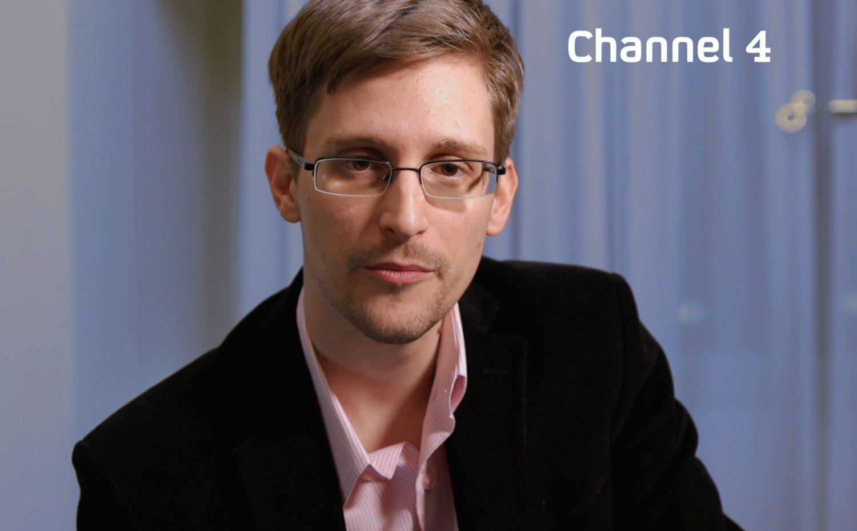 EDWARD SNOWDEN: Edward Snowden jobbet som IT-tekniker Nationa Security Agency (NSA) da han lekket graderte opplysninger til en rekke medier. I dag han han fått opphold i Russland.