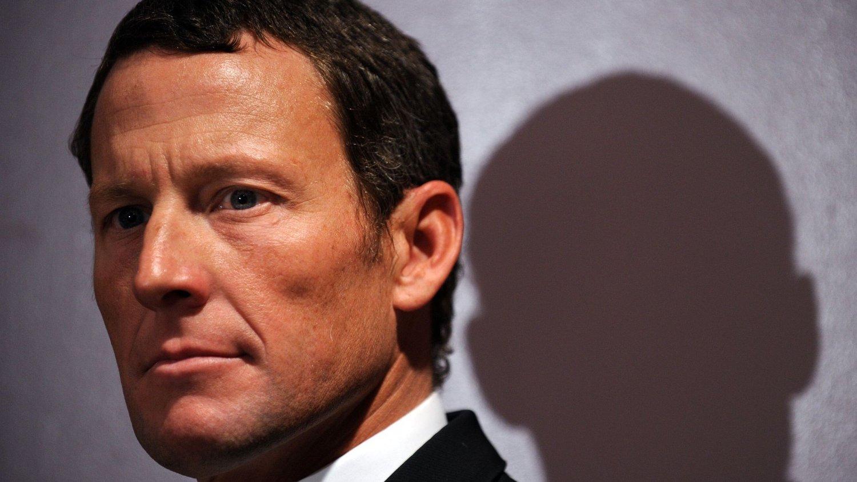 Sjefen for det amerikanske antidopingbyrået, Travis Tygart, håper virkelig at Lance Armstrong (bildet) står fram og avslører alle hemmelighetene rundt dopingsaken sin.