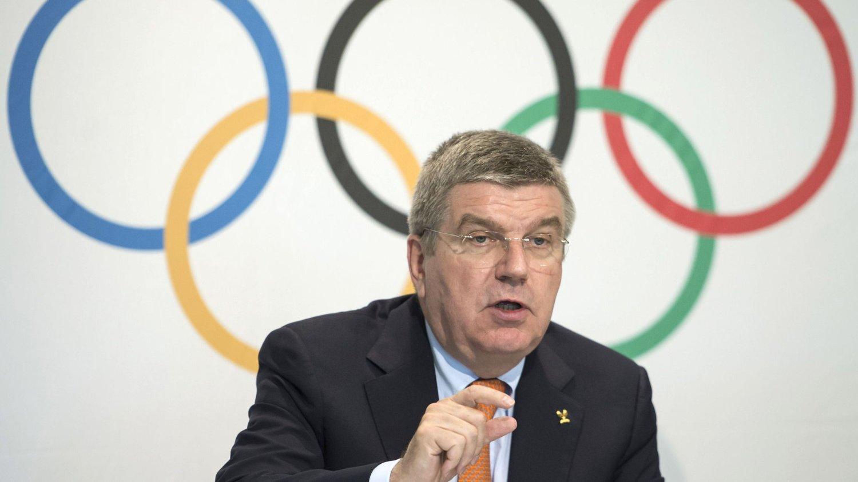 Den internasjonale olympiske komité (IOK) har utarbeidet en liste på 40 punkter som skal gjøre det mer attraktivt å både søke og arrangere kommende leker.
