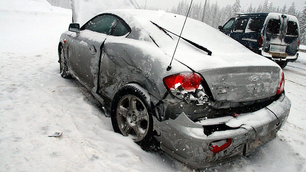 Noen forsikringsselskaper skryter av å tilby bilforsikring med 80 prosent toppbonus, mens konkurrentene «bare» har 75 prosent toppbonus.