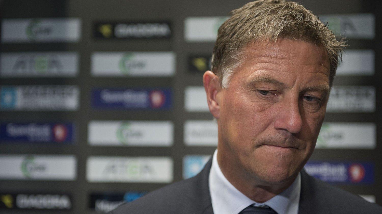Viking havnet på fjerdeplass i årets fair play-tabell i norsk eliteserie i fotball og kan komme til å få plass i europaligaen.