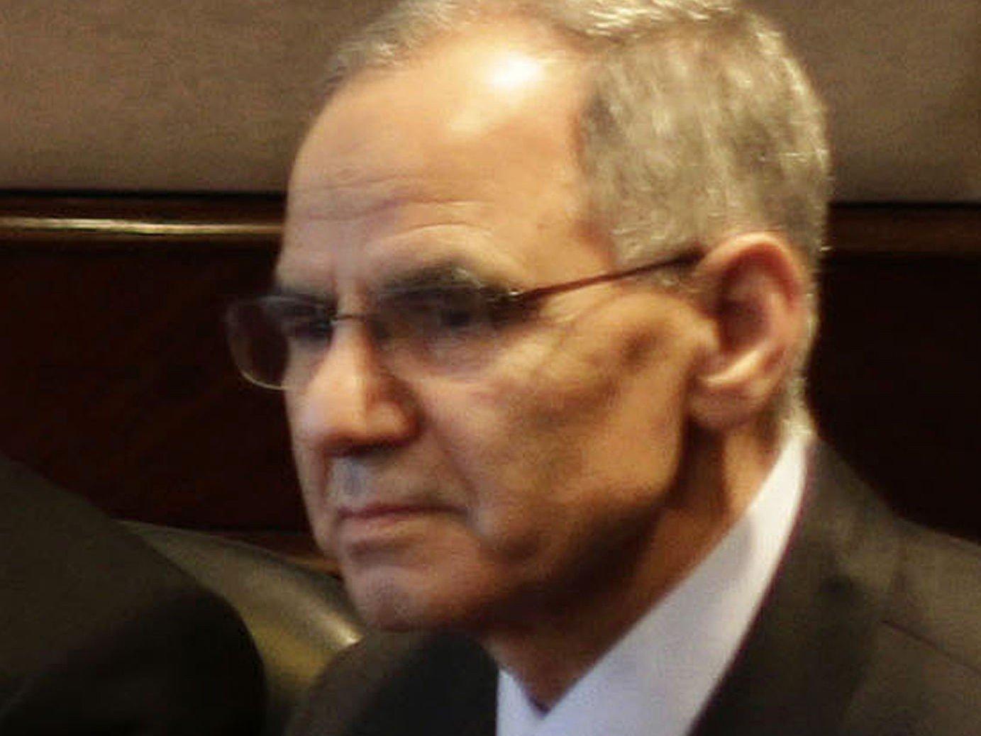 Mohammed Ali Bishr beskyldes for å spionere for Norge og USA.