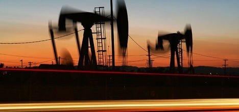 Oljeprisen kan falle til 20 dollar, advarer Goldman Sachs.