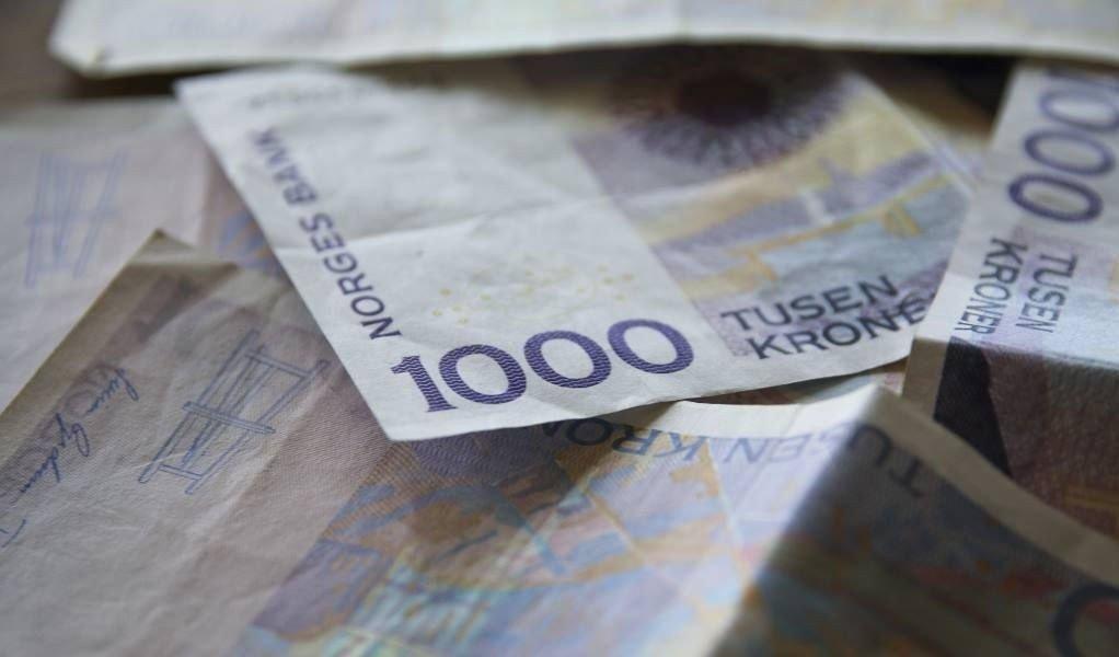 Dagens store overraskelse fra Norges Bank var varslet om enda lavere renter fremover, enn tidligere antatt.