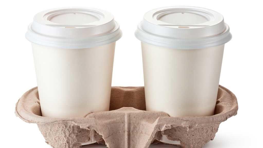UNGDOMSKILDEN: Kaffe er blant de matvarer som forsinker aldringen.