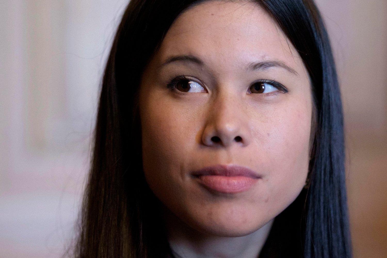 Miljø- og samferdselsbyråd i Oslo, Lan Marie Nguyen Berg (MDG) har tidligere brukt tall for dødsfall knyttet til svevestøv for å forsvare dieselforbudet i Oslo, og antydet at dødstall knyttet til NOx-utslipp ville trolig vært høyere.