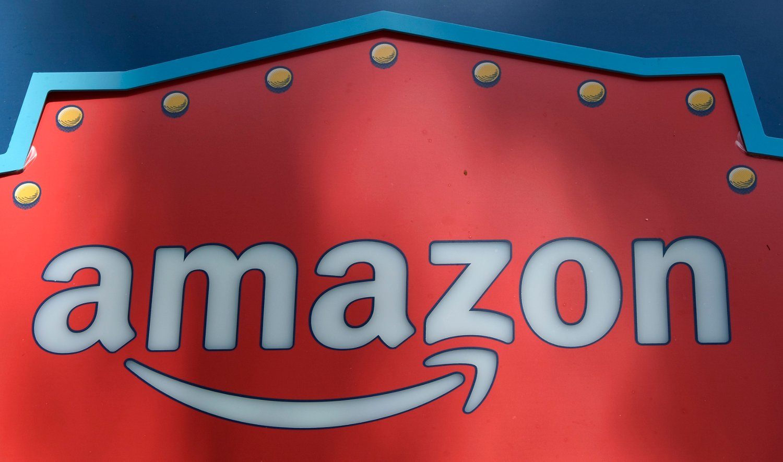 Amazon Web Services etablerer seg i Norge. I 2018 passerte Amazon Microsoft som verdens mest verdifulle selskap.