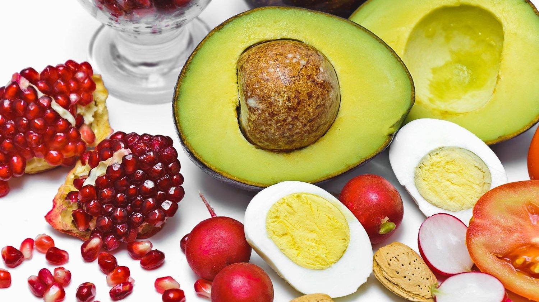LAVKARBO: Forskere mener at man har større effekt ved å gå på dietter med lavt innhold av karbohydrater og sukker, enn dietter med lavt fettinnhold.