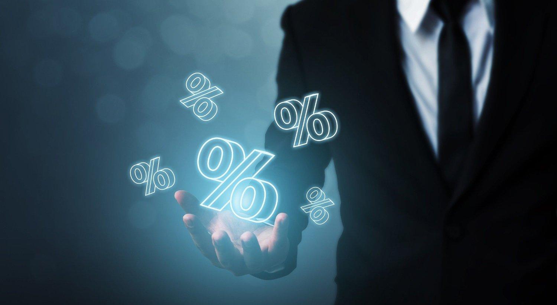 Hva slags rente du bør velge nå kommer an på hvilken bank du har boliglån i.