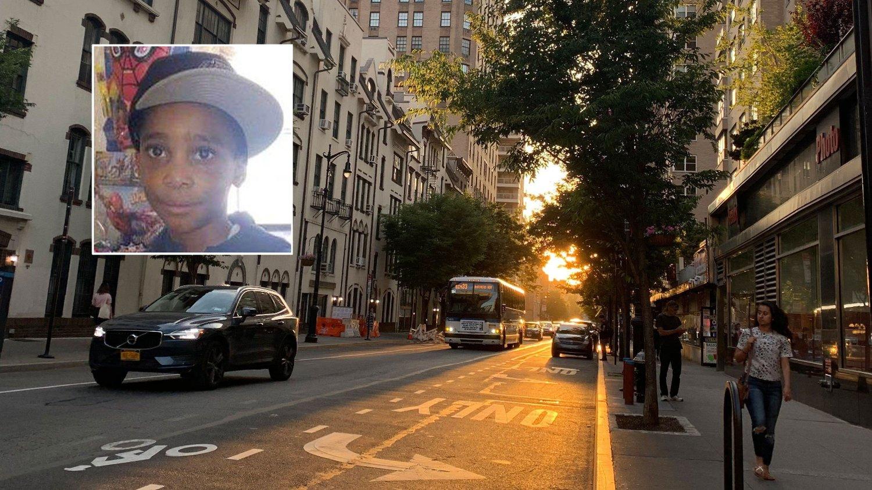 I mai 2018 sjokkerte dødsfallet til syv år gamle Shevon Bethea innbyggerne i New York. Den lille gutten ble påkjørt og drept av en buss mens han var ute på sin elektriske sparkesykkel i Bronx.