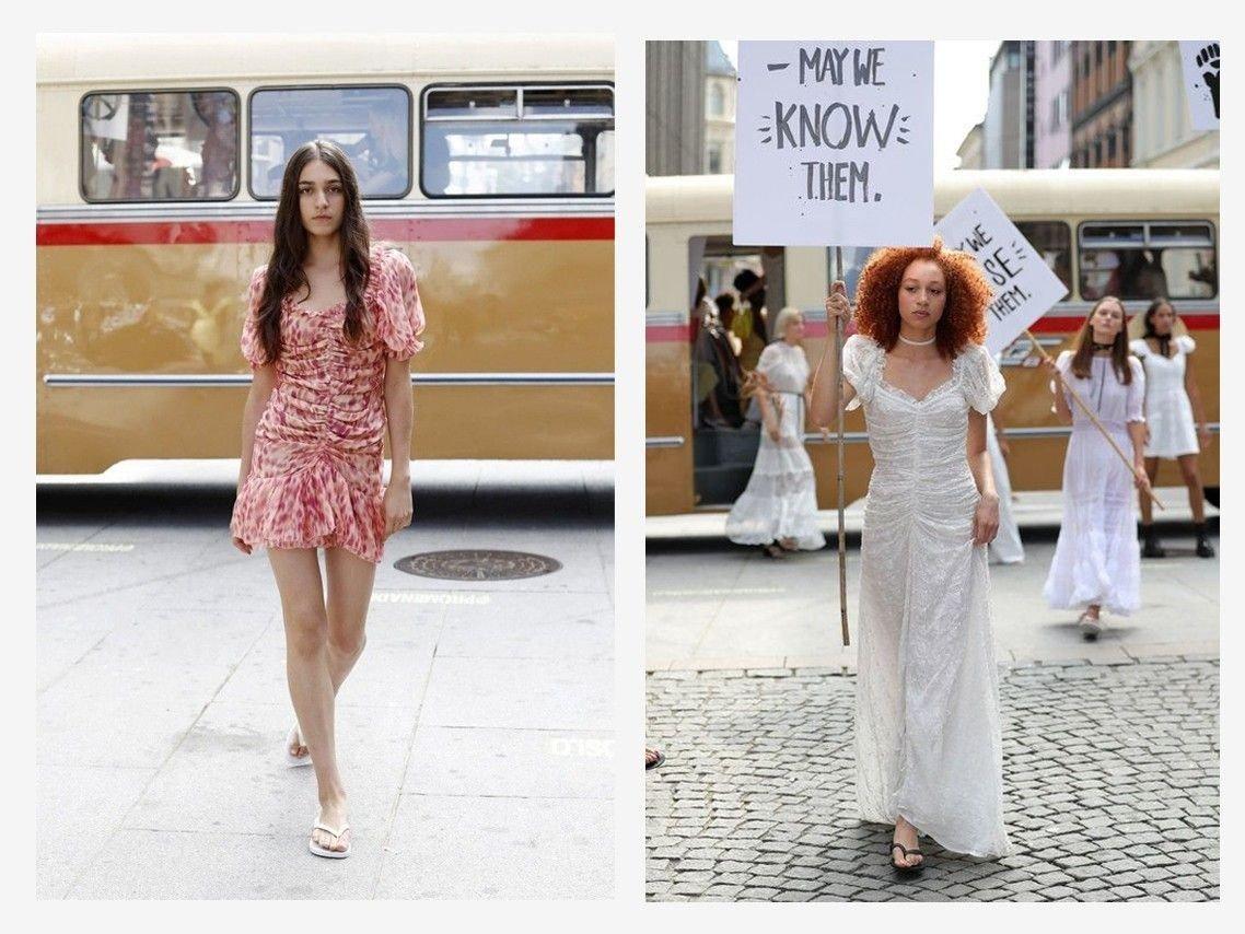 5f76b90b Salg klær , Fine kjoler | Lekre kjoler fra Pia Tjelta