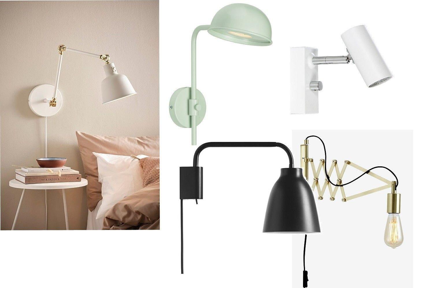 8459e9f9 Lampe , Belysning | Disse fine lampene er på salg nå