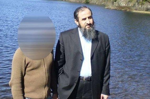 Mannen som er kurdisk iraker fikk sitt norske statsborgerskap i juli i fjor. Mandag ble han pågrepet av politiet, og statsborgerskapet hans er trukket tilbake.