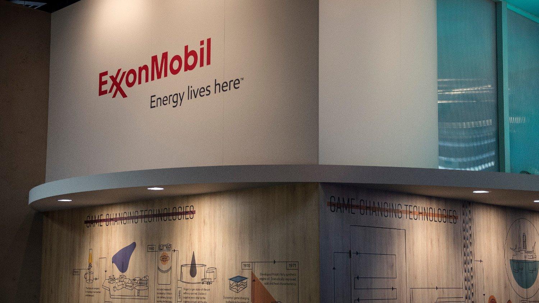 SELGER: Oljeselskapet selger sine andeler på norsk sokkel, tilsvarende 36 milliarder norske kroner.