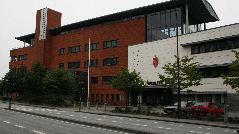 Politiet advarer om unge ranere i Stavanger sentrum. Noen er ikke mer enn 10-12 år gamle.
