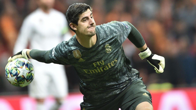 Real Madrid Mot Galatasaray Real Madrid Vs Galatasaray Livescore