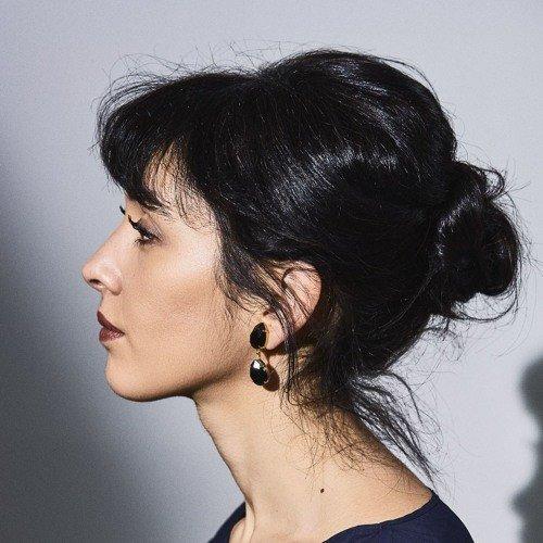 Aida Jabbari