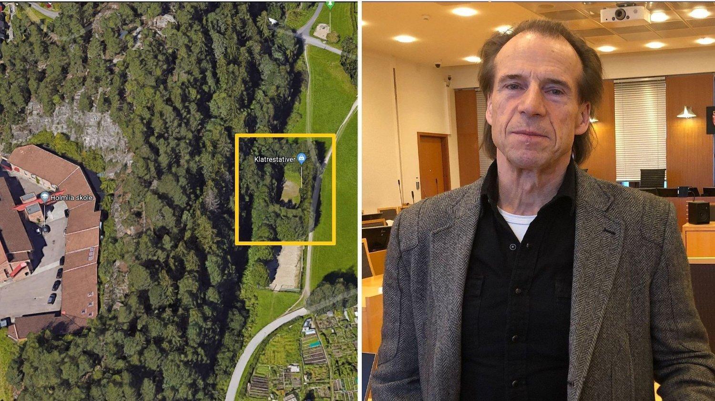 Stortingsrepresentant Jan Bøhler vil at æresrelatert vold skal være straffeskjerpende, og vil foreslå endringer i straffeloven. Det skjer etter Mohammed-saken på Holmlia, der Mohammed Altai ble utsatt for æresrelatert vold, og senere døde.
