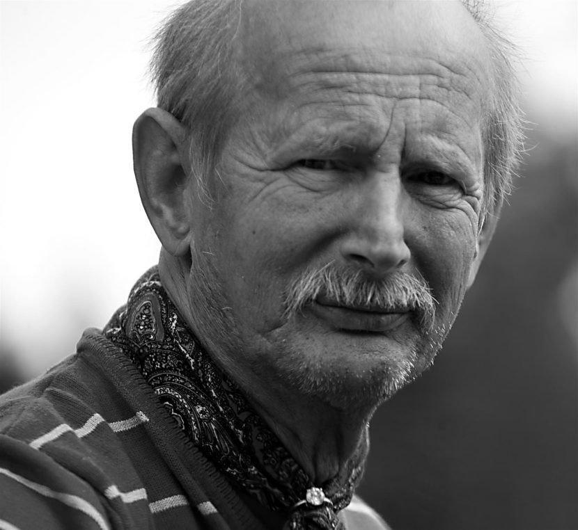 Elias Akselsen