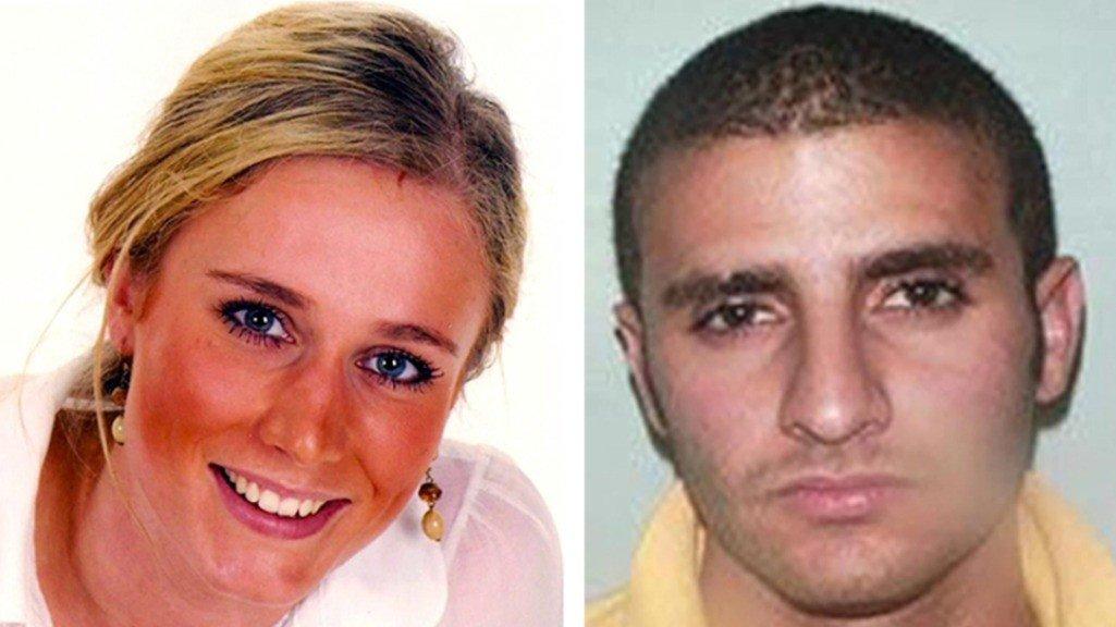 Farouk Abdulhak er den eneste mistenkte i drapet på Martine Vik Magnussen, som ble voldtatt og drept i London i 2008.
