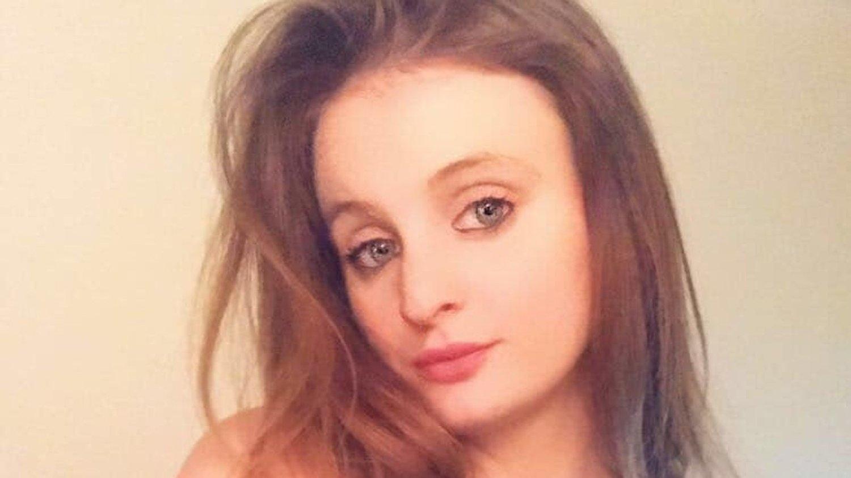 OMKOM: Chloe Middleton skal være Englands yngste offer for koronakrisen. Nå svarer sykehuset.