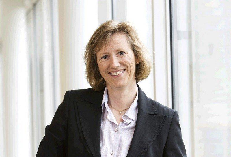 La ikke regninger og inkassovarsel bli liggende i en skuff. Ta kontakt med kreditorene dine og forsøk å bli enig om en nedbetalingsplan, råder administrerende direktør Heidi Skaaret i Lindorff.