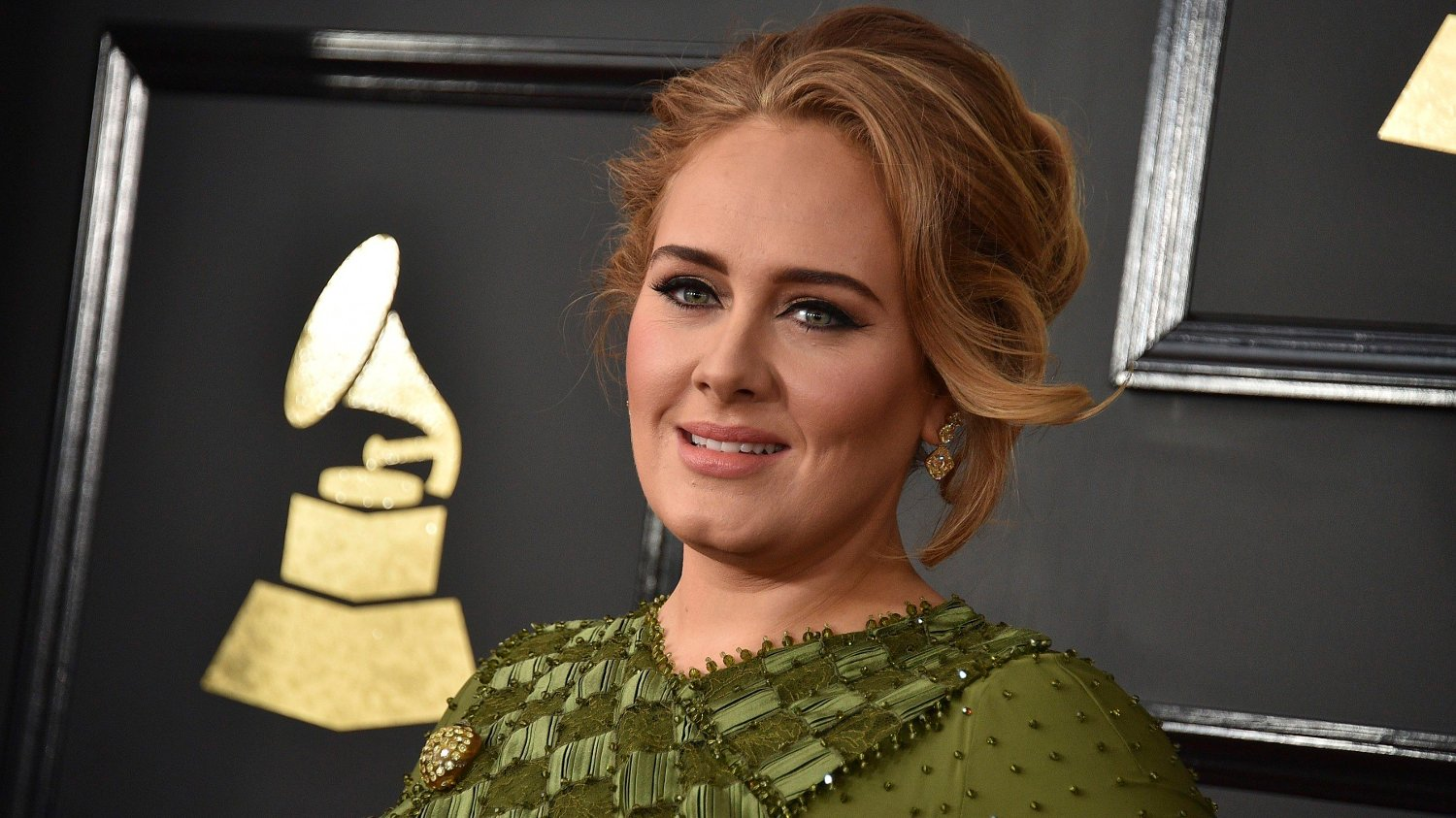 Adele FILE - In this Feb. 12, 2017, file photo, Adele arrives at the 59th annual Grammy Awards at the Staples Center in Los Angeles. Adele and her husband Simon Konecki have separated. The pop singer?Äôs representatives Benny Tarantini and Carl Fysh confirmed the news Friday, April 19, 2019 in a statement to The Associated Press. The statement read: ?ÄúAdele and her partner have separated. They are committed to raising their son together lovingly. As always they ask for privacy. There will be no further comment.?Äù